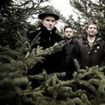 Purchase The Weakerthans MP3