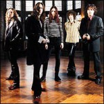 Purchase The Black Crowes MP3