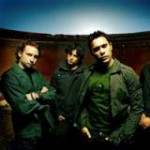 Purchase Trapt MP3