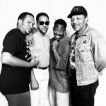 Purchase The Meters MP3