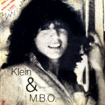 Purchase Klein & MBO MP3