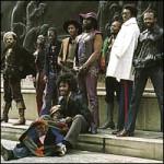 Purchase Funkadelic MP3