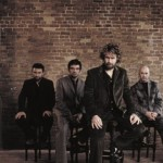 Purchase Hothouse Flowers MP3