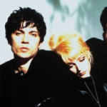 Purchase The Primitives MP3