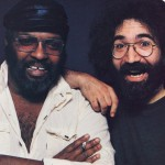 Purchase Merl Saunders & Jerry Garcia MP3