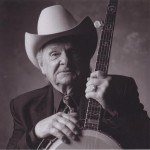 Purchase Ralph Stanley & Friends MP3