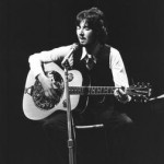 Purchase Ronnie Lane MP3
