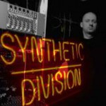 Purchase Synthetic Division MP3