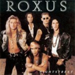 Purchase Roxus MP3