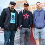 Purchase Prophets Of Rage MP3