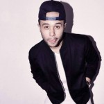 Purchase Jax Jones MP3