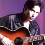 Purchase Eric Martin MP3