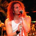 Purchase Jeff Scott Soto MP3