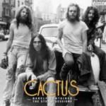 Purchase Cactus MP3