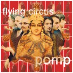 Purchase Flying Circus MP3