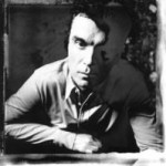 Purchase David Byrne MP3