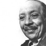 Purchase Red Garland MP3