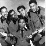 Purchase Frankie Lymon & The Teenagers MP3