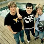 Purchase Busted MP3