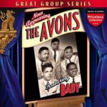 Purchase The Avons MP3