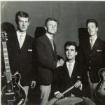 Purchase Billy J. Kramer & The Dakotas MP3