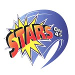 Purchase Stars On 45 MP3