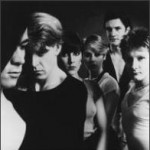 Purchase The Human League MP3