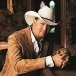 Purchase Tracy Lawrence MP3