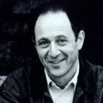 Purchase Steve Reich MP3
