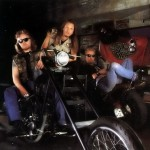 Purchase Backsliders MP3