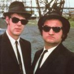 Purchase The Blues Brothers MP3