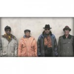 Purchase Art Ensemble Of Chicago MP3