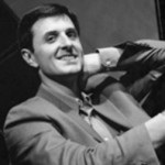 Purchase Carl Orrje Trio MP3