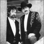 Purchase Brooks & Dunn MP3