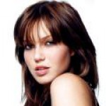 Purchase Mandy Moore MP3