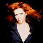 Purchase Mylene Farmer MP3