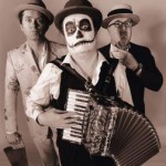 Purchase The Tiger Lillies MP3