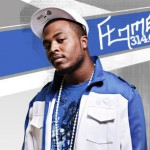 Purchase Flame MP3