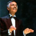 Purchase Paul Mauriat MP3