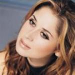 Purchase Lara Fabian MP3