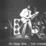 Purchase The Chambers Brothers MP3