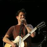 Purchase Matt Nathanson MP3