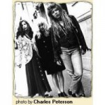 Purchase Babes In Toyland MP3
