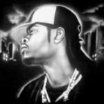 Purchase Kutt Calhoun MP3