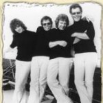 Purchase Climax Blues Band MP3