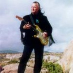 Purchase DICK DALE MP3