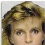 Purchase Linda McCartney MP3