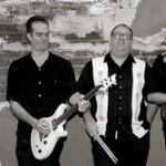 Purchase The Wingnut Adams Blues Band MP3