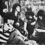 Purchase The Sensational Alex Harvey Band MP3