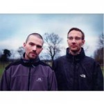 Purchase Autechre MP3